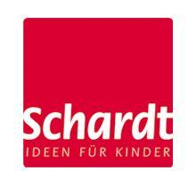 SCHARDT