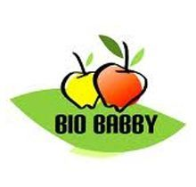 Bio babby
