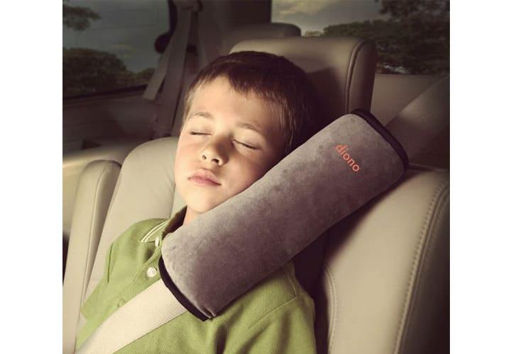Accessoires siège-auto, retrouvez le meilleur pour bébé chez Bambinou