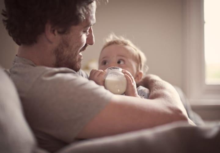 Biberons, retrouvez le meilleur pour bébé chez Bambinou