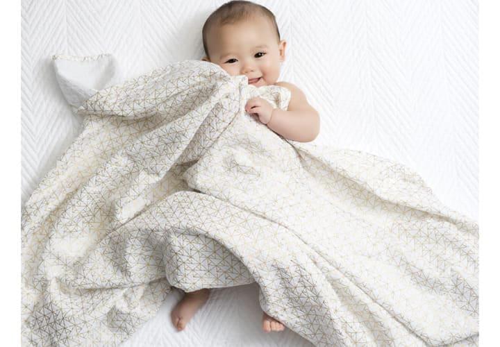 Langes bébé, retrouvez le meilleur pour bébé chez Bambinou