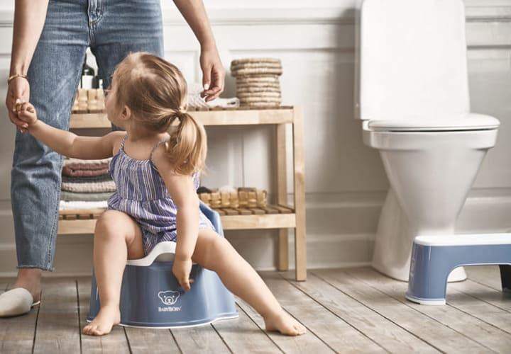 Réducteurs WC & pots bébé, retrouvez le meilleur pour bébé chez Bambinou