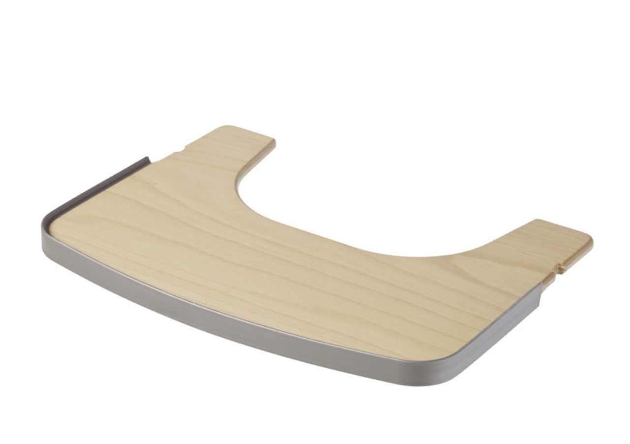 Tablette chaise haute Tamino