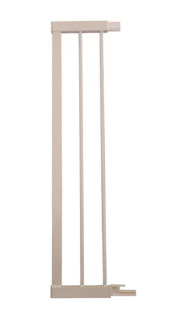 Extension barrière de sécurité Vario Safe 16 cm GEUTHER
