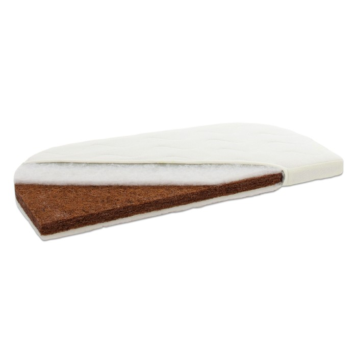 Matelas Greenfirst Coco pour berceaux Cododo Babybay