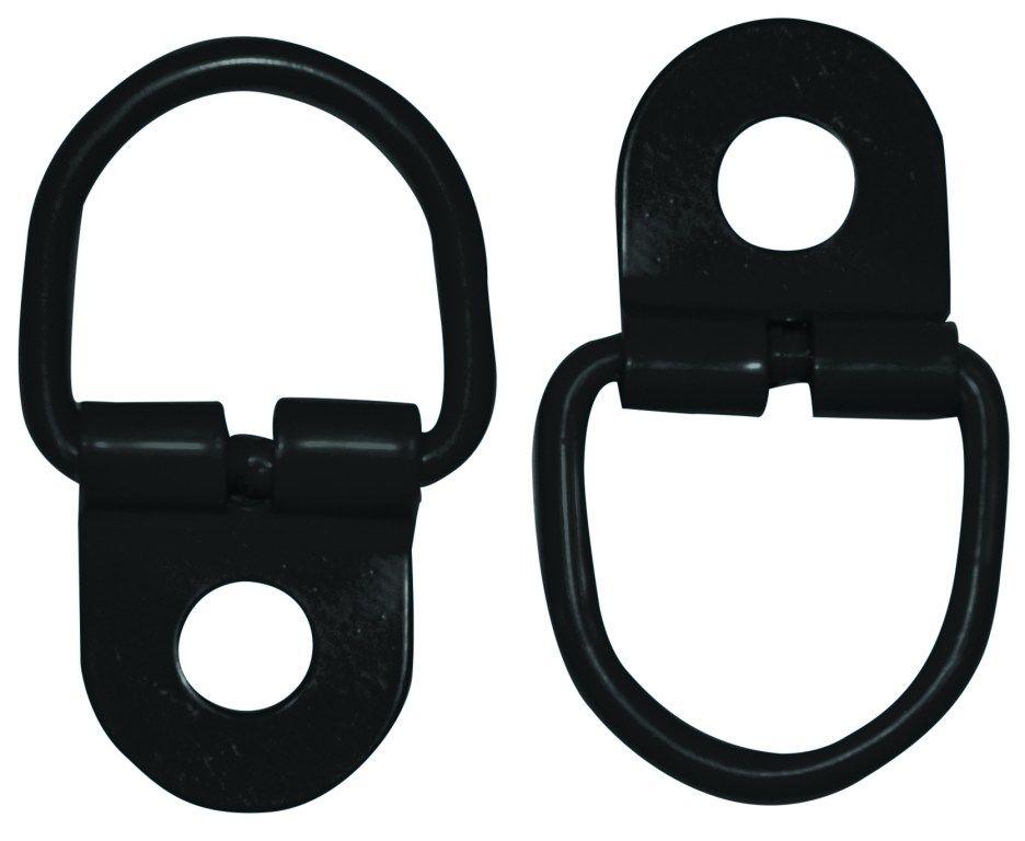 anneaux attache loops axkid securange by bambinou