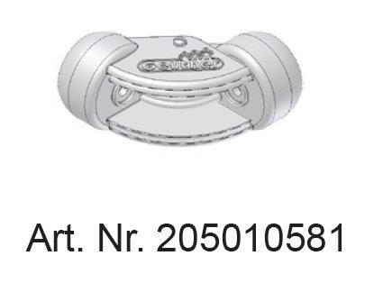 Pièce détachée coins d'assemblage du parc Lucilee Geuther BamBinou.jpg (12.55 Ko)