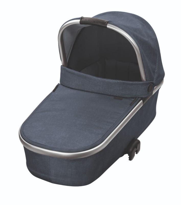 Nacelle Oria poussette Bébé Confort Produit