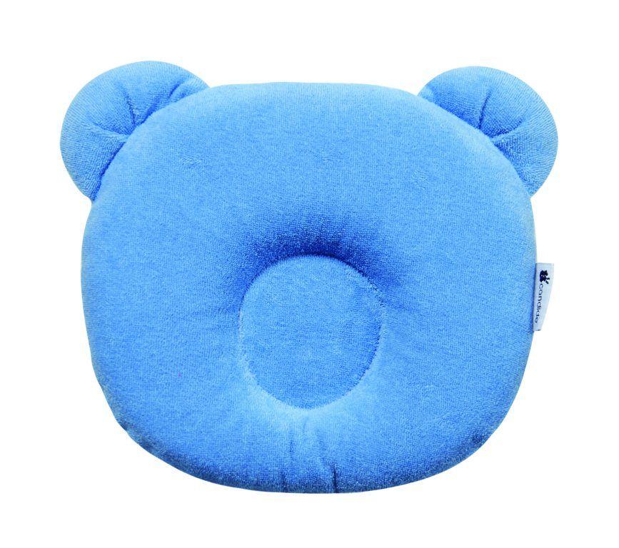 3275052741318 Ptit Panda Bicolor Bleu Candide BamBinou