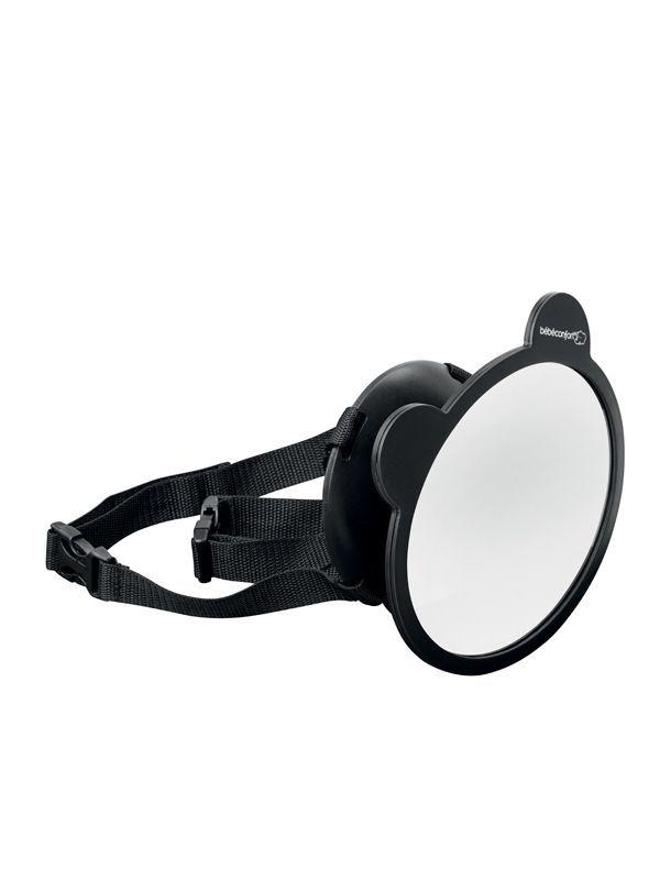 33000033-Retroviseur-arriere-de-surveillance-Bebe-Confort-BamBinou-(2)