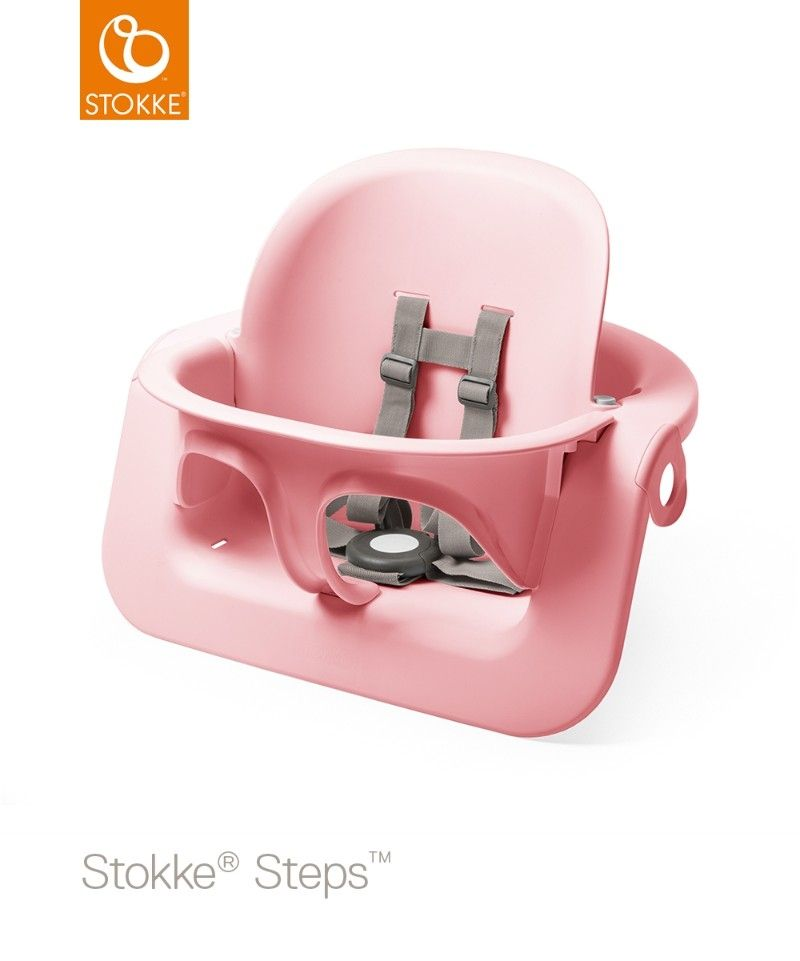 Steps Baby Set STOKKE