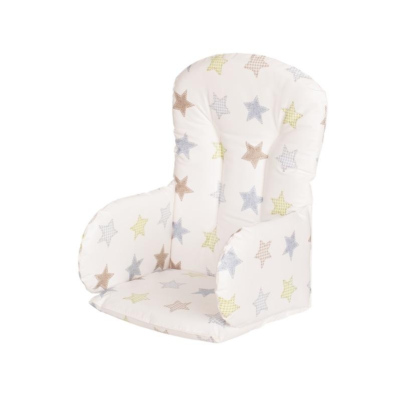 Réducteur pvc pour chaise haute prisme Geuther Bambinou