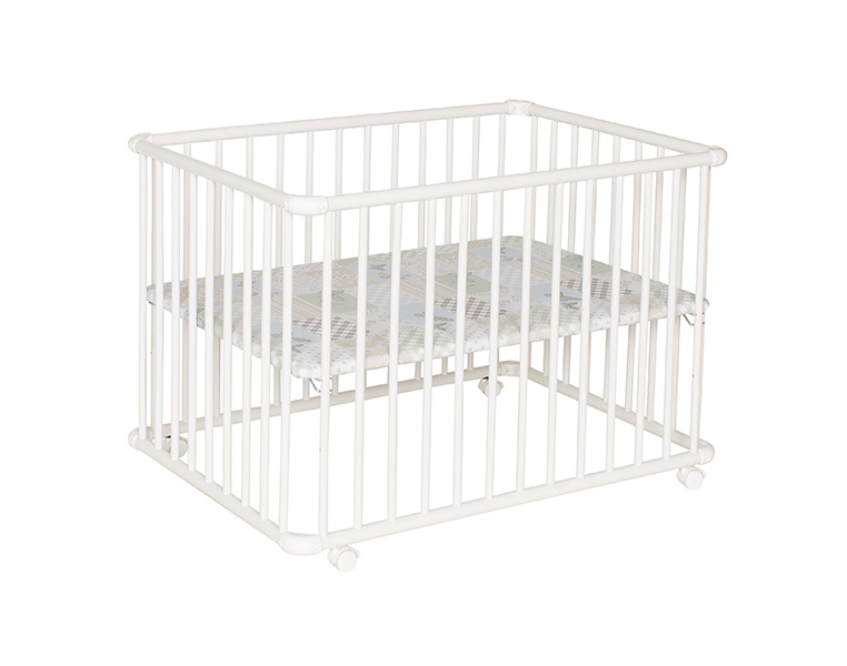 parc-belami-plus-blanc-tapis-de-sol-au-choix-76-97-cm-geuther-bambinou-1