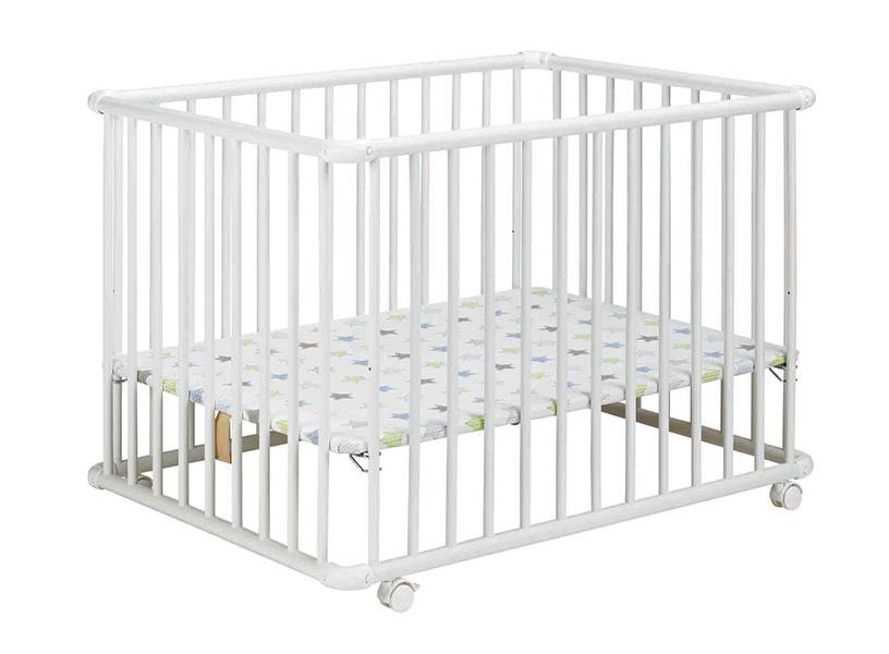 parc-belami-plus-blanc-tapis-de-sol-au-choix-76-97-cm-geuther-bambinou-3
