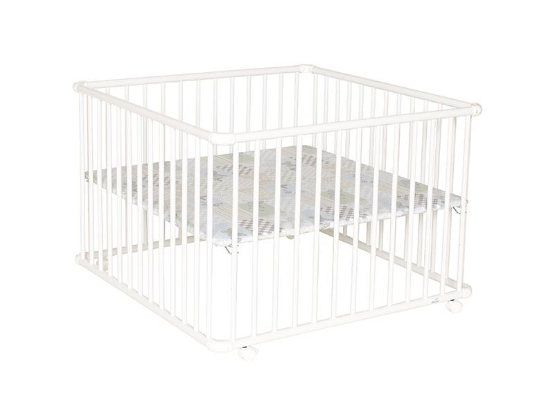 parc-belami-plus-blanc-tapis-de-sol-au-choix-97-97-cm-geuther-bambinou-1