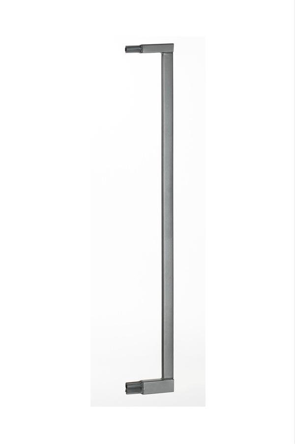 Kit de rallonge barrière de sécurité Easylock Wood plus 8 cm Geuther Bambinou