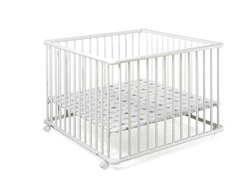parc-belami-plus-blanc-tapis-de-sol-au-choix-97-97-cm-geuther-bambinou-3