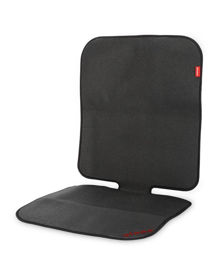 Protection de siège auto antidérapante Grip it Diono