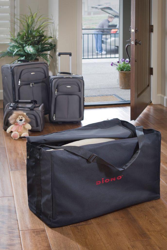 Sac de voyage Travel Bag Diono Bambinou