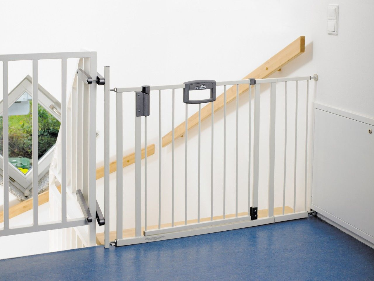 geuther gee 4010221065241. Black Bedroom Furniture Sets. Home Design Ideas