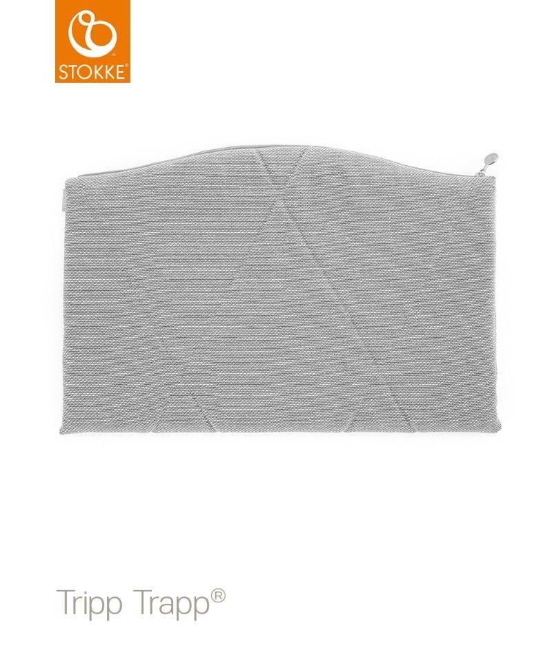 Tripp Trapp coussin junior