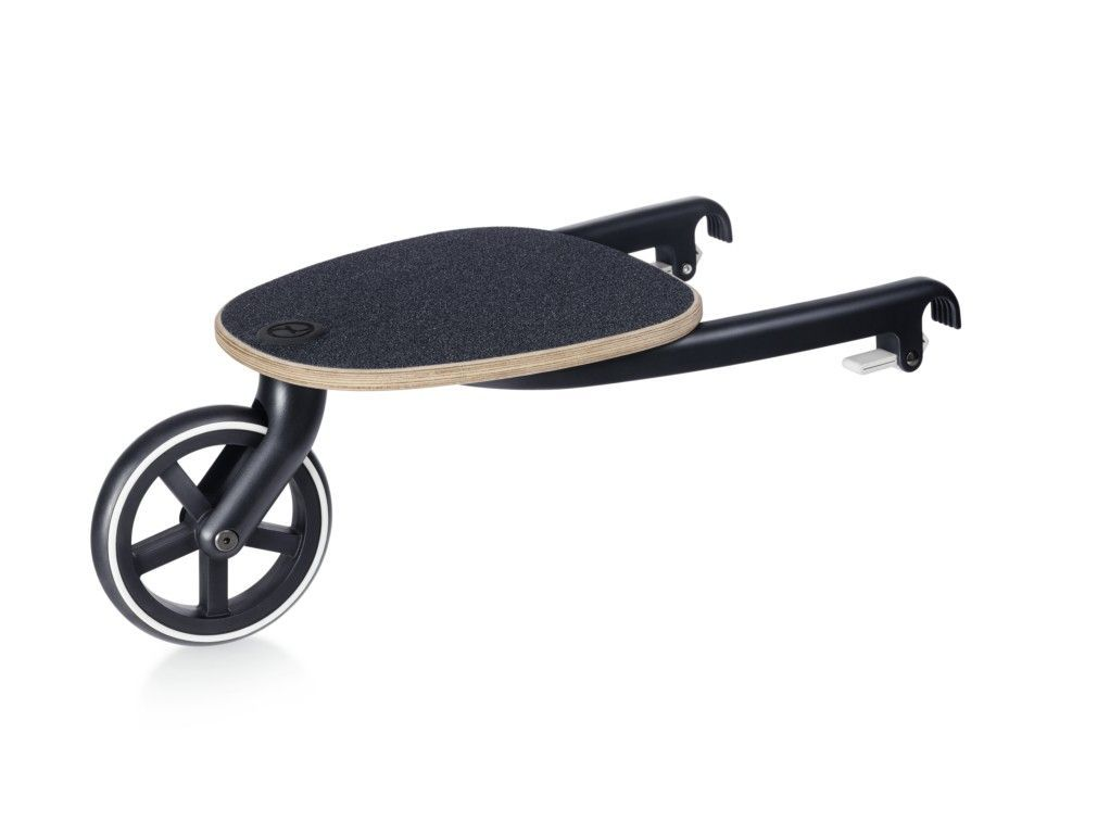 Kid Board poussette PRIAM Cybex BamBinou