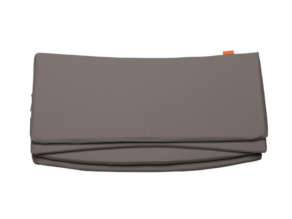 Tour de lit pour lit évolutif LEANDER Produit