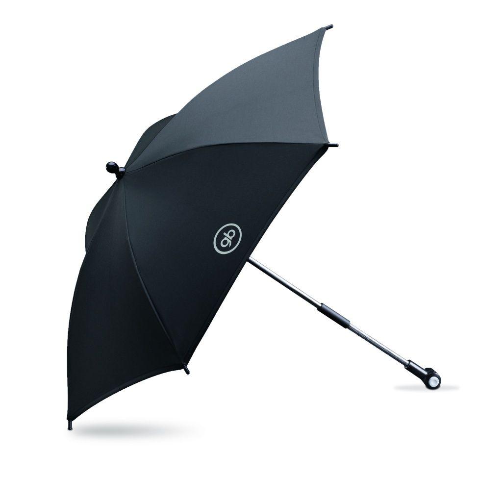 ombrelle pour poussette_GB_bambinou