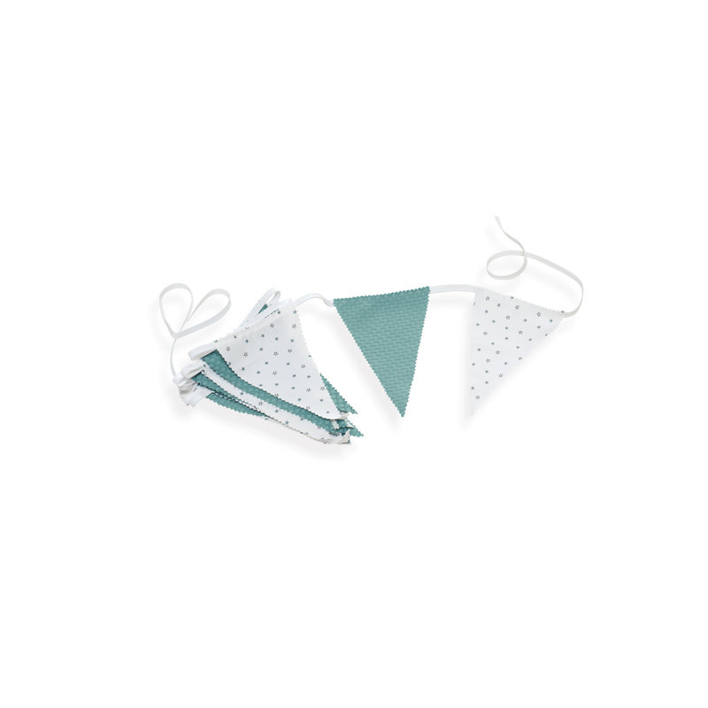 Guirlande banderole Mare Alondra