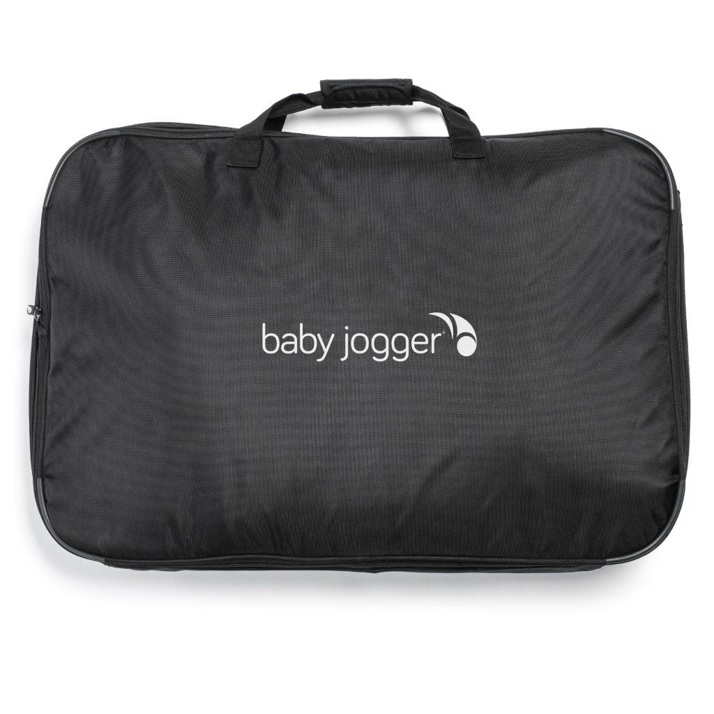 sac de transport Baby Jogger City Mini double et double GT baby jogger bambinou