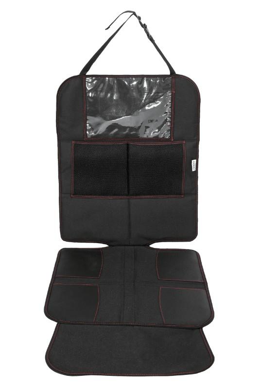 Housse de protection Premium pour siège voiture Axkid
