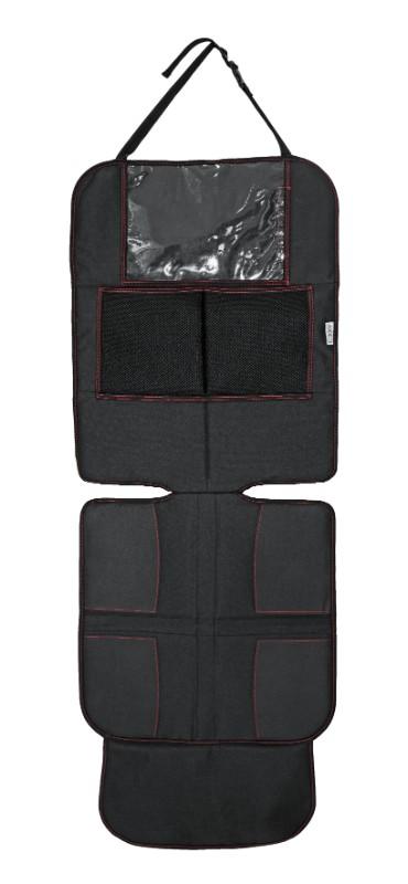 Housse de protection Premium pour siège voiture Axkid dépliée