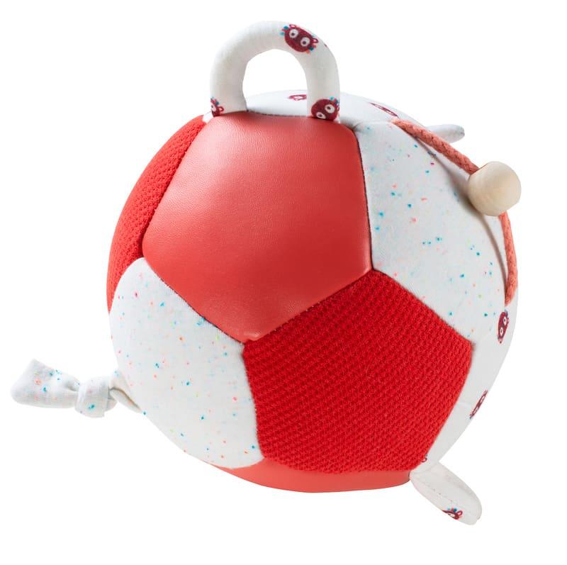 Ballon d'activités Georges Lilliputiens 2