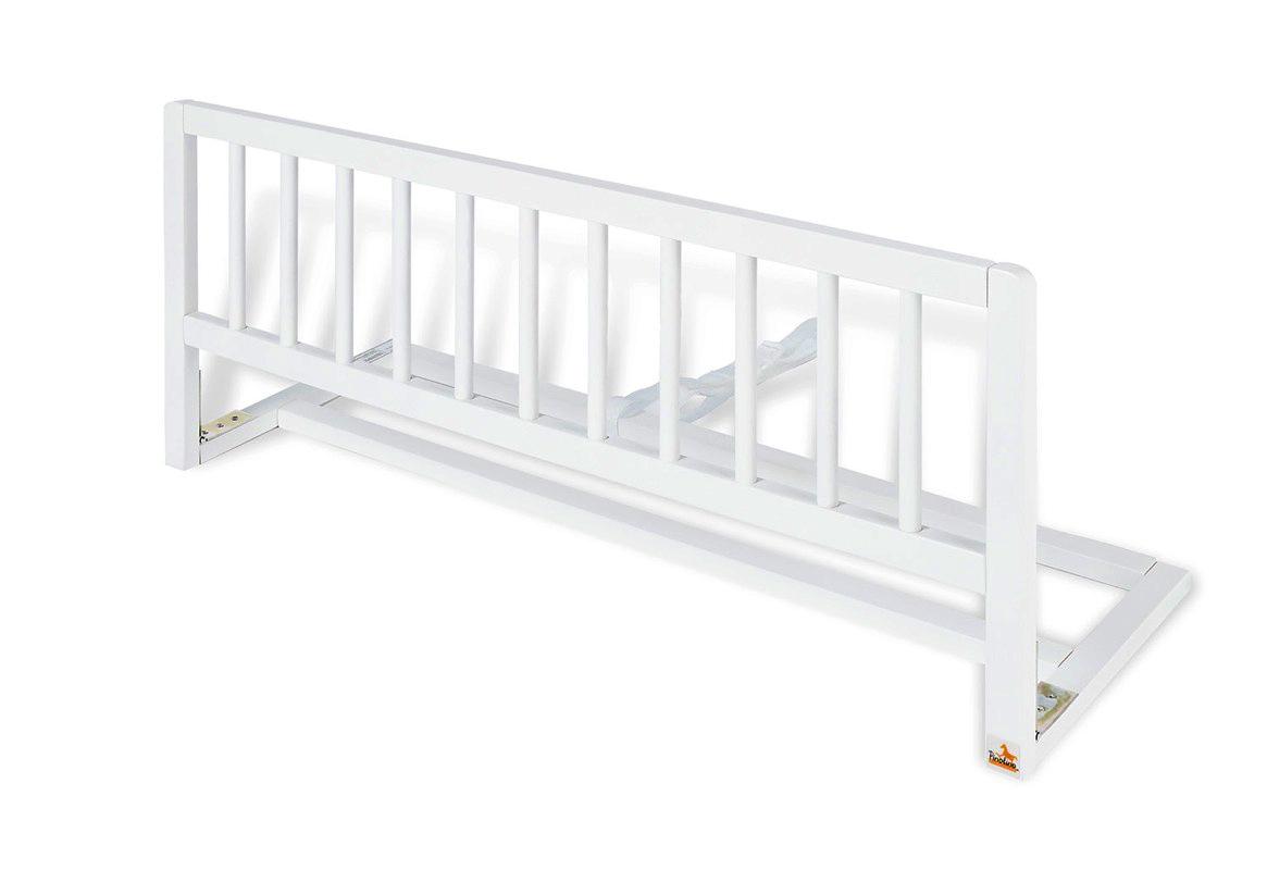 Barrière de lit junior Classic naturel Pinolino