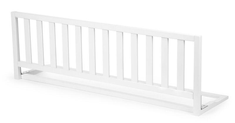 Barrière de lit en bois 120 cm Childhome Produit