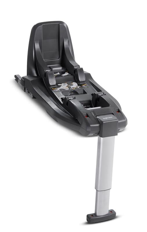 Base Isofix siège-auto Darwin I-Size Inglesina Produit