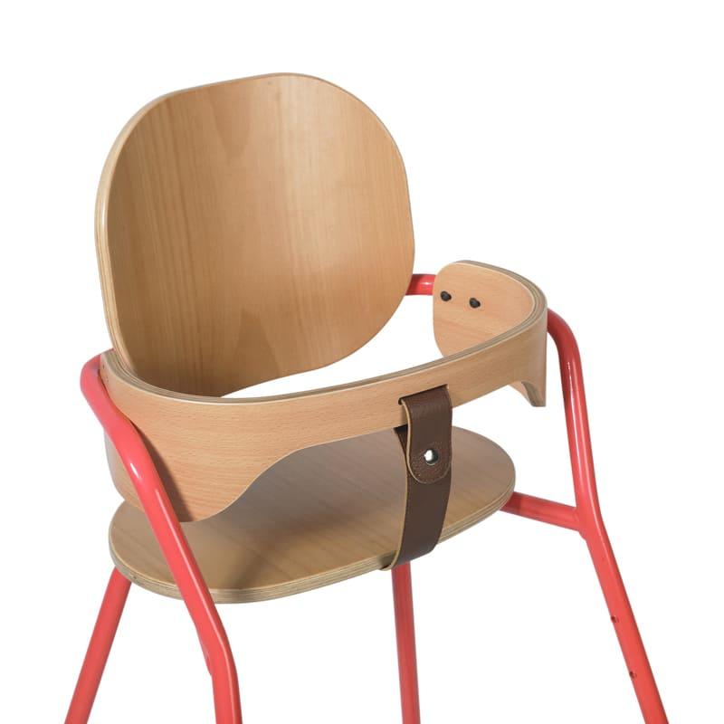 ceinture-bois-chaise-haute-tibu-charlie-crane-bambinou-1