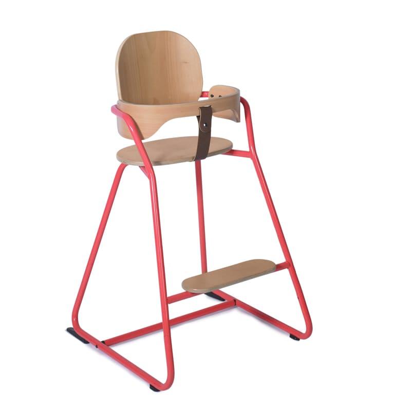 ceinture-bois-chaise-haute-tibu-charlie-crane-bambinou-3