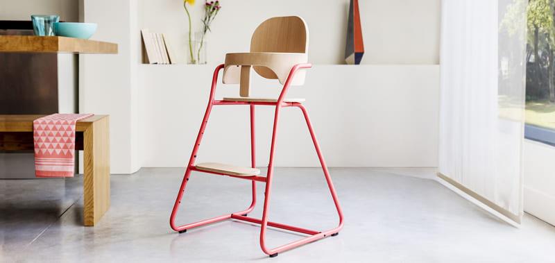 ceinture-bois-chaise-haute-tibu-charlie-crane-bambinou-4