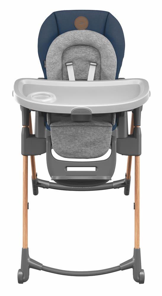 Chaise haute Minla Bébé Confort 2