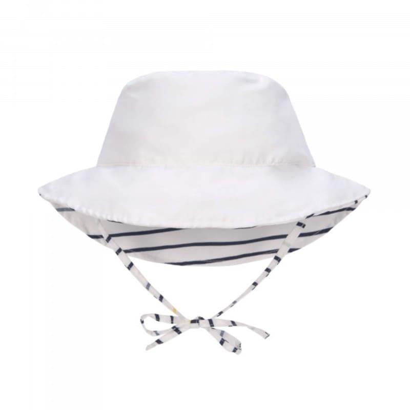 Chapeau de soleil réversible Marin Lassig 2