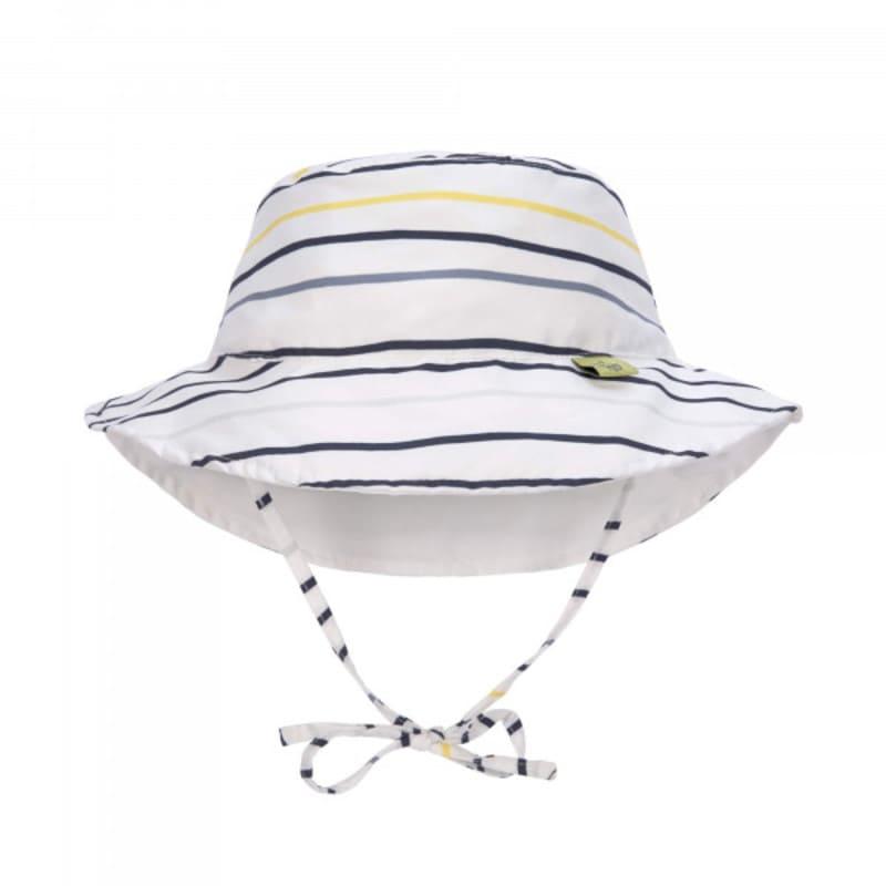 Chapeau de soleil réversible Marin Lassig 1