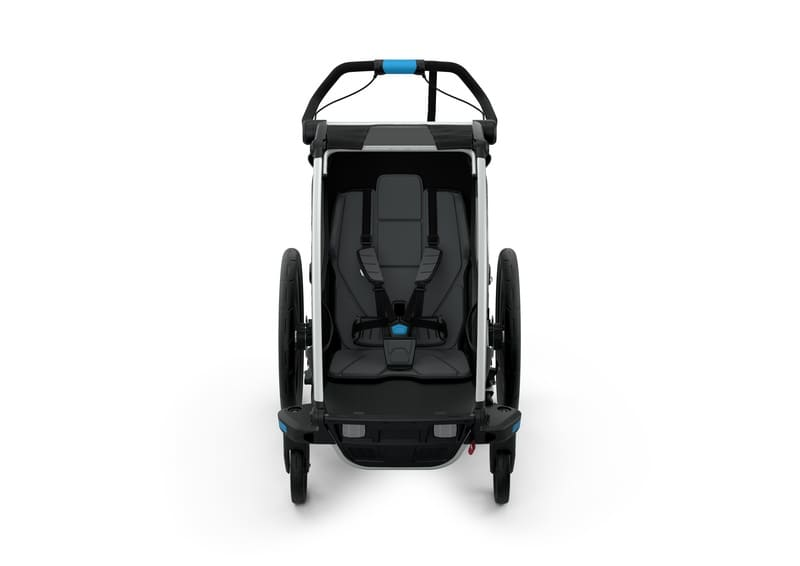Chariot Sport Thule 3