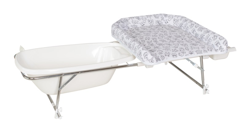 combine-table-a-langer-varix-sl-avec-matelas-pvc-monster-geuther-bambinou