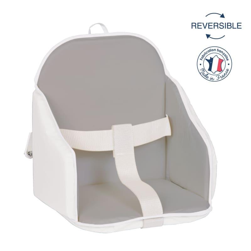 Coussin de chaise-haute PVC Candide 2