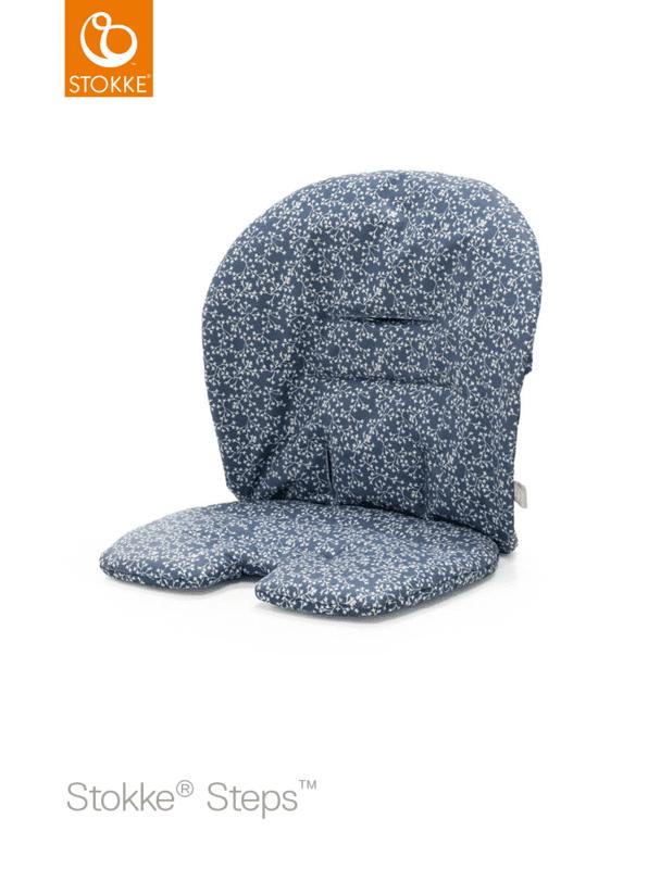 Coussin pour Baby Set chaise haute Steps 2019 Produit