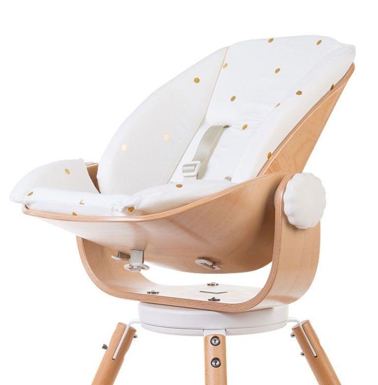 Coussin pour transat Newborn Seat Childhome
