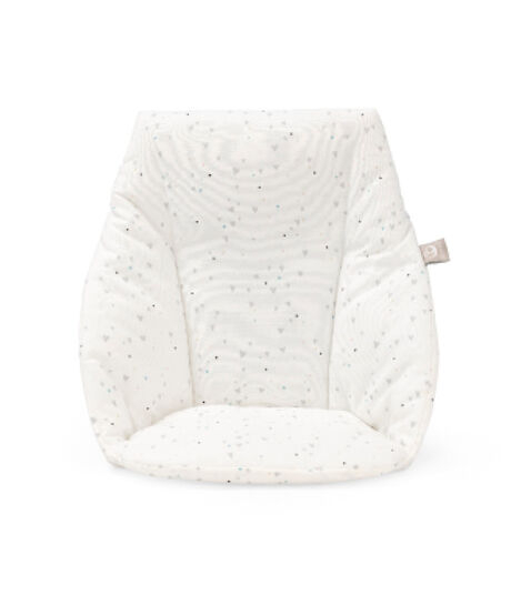 Coussin Mini pour Baby Set chaise haute Tripp Trapp Stokke Produit
