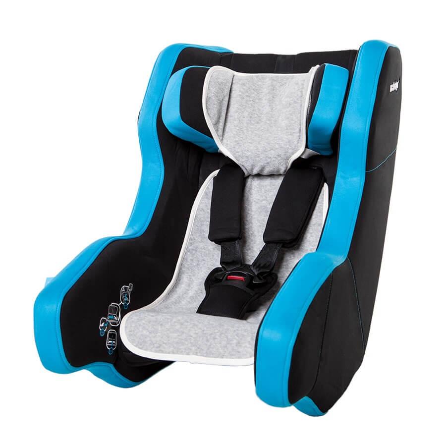 Coussin confort pour siège-auto Nachfolger