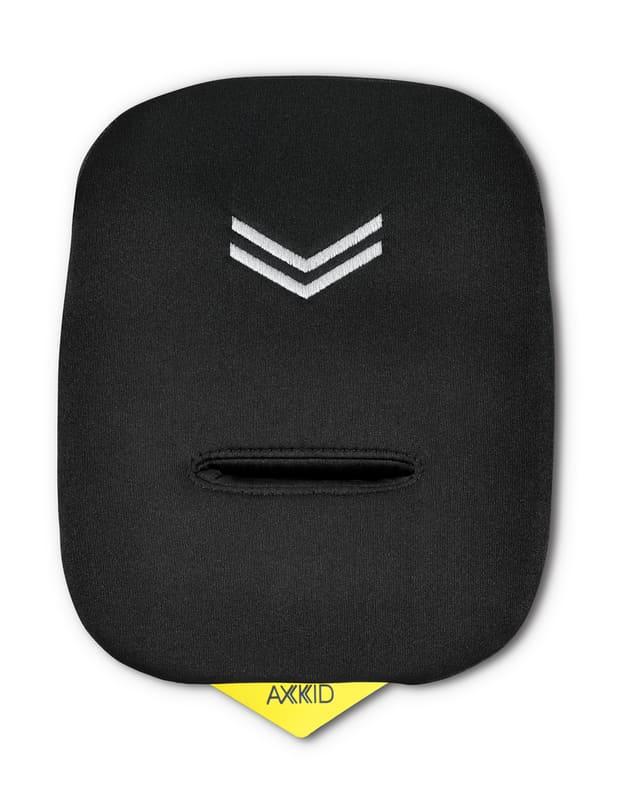 Coussin de sécurité Axkid Connect Axkid Produit